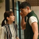 北川景子 共働き夫婦のリアル 仕事と家庭のバランス「ちょっと気をつけようと演じながら思ったことも」