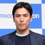 長谷部誠「自分自身ビックリした」 37歳での活躍振り返る
