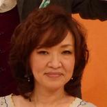 清水ミチコ「我ながら意外」 娘の結婚式で号泣「自分の結婚式の時は全然感動がなかったんですけど…」