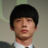 17日『おかえりモネ』、坂口健太郎演じる医師の行動にファン悲鳴「許されない」