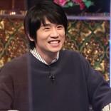 風間俊介、俳優からの「どんな映画を見るの?」に心拍数急上昇