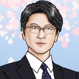 """『ドラゴン桜』怪しすぎる""""及川光博""""に注目集まる「裏で動いてる?」"""