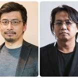 なぜ映画監督は長回しが好きなのか? 「春日太一&松崎健夫の映画解説講座 6」配信!