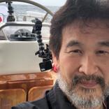 辛坊治郎、太平洋横断に成功「8年間ずっと漂流を続けていた気持ちだった」