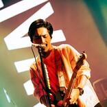 錦戸亮、全国ホールツアーファイナルで全20曲披露 冬のアリーナ公演も発表