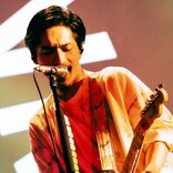 錦戸亮、ツアーファイナルで決意新た「これからも頑張っていきたい」