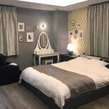 日向琴子のラブホテル現代紀行(84) 鹿児島『SERA』