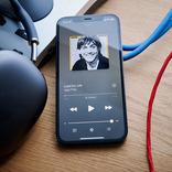 ロスレス、ハイレゾ、空間オーディオ。音楽を変えるかもしれない、Apple Musicアップデートを体験