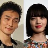 草なぎ剛&小松菜奈、「日本映画プロフェッショナル大賞」で主演賞に