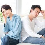 ある日突然、寝室で…夫に離婚を突き付けられた44歳。「俺の居場所はここじゃない」って理由になる?