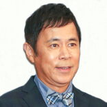 『ぐるナイ』岡村隆史、他局の番組名出しスタッフから注意 スタジオは笑いに