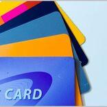 ETCカードに対応した唯一のデビットカードとは