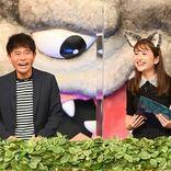 『リコカツ』『着飾る恋』『ドラゴン桜』NGシーンを初出し、豪華俳優陣が大集結