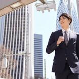 ビジネス書に訊け! 第154回 30代が転職をチャンスにするために知っておきたいこと