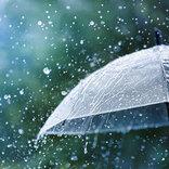 梅雨どきに狙いたい「雨で儲かるギャンブル」の極意