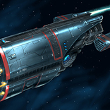 【ガンダム】一番かっこいい軍艦ランキング