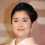 石田ひかり 若返りビフォーアフターに反響 「そっくりな子役かと」娘と勘違いする人も続出