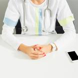Appleが自社のクリニックを利用して秘密のヘルスケアプログラムをテスト中