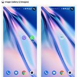 仕事効率アップ! Androidスマホにフォルダーを作る方法