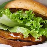 ハンバーガー探求家が実食! チェーン大手の代替肉 - フレッシュネスとバーガーキング