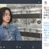 菅田将暉、24~25歳時の恋愛を告白「まあ暴れてましたね」