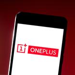 OnePlus、Oppoへの組織的統合を進める