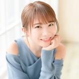 乃木坂46・秋元真夏、パジャマ姿を明かす「大きいTシャツ1枚です」