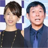 """加藤綾子、明石家さんまが明らかにした""""多忙は関係ナシ""""の超肉食オトコ選び"""