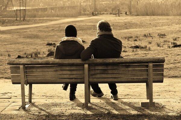 会話が続かないを解消する方法