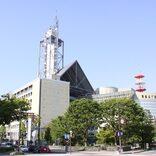 富山市の給食で970人に食中毒症状 保健所は「牛乳に毒素混入の可能性」