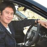 川崎麻世、車中泊も経験した愛車とのつらい日々…「涙出そう」