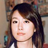 """大島由香里、五輪開催を巡る""""4歳娘とのやり取り""""に「嘘くさい」とのツッコミ"""