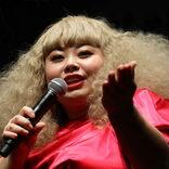 渡辺直美、NY生活が2ヶ月に 茨城育ちらしく「納豆のように粘り強く頑張ります」