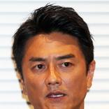 原田龍二の妻・愛さん 夫の不倫に「離婚考えた」「一生許せない」も「原田アウト」から「原田ファイト」に