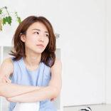 在宅ワークがしんどい12の理由! 肩こり・腰痛、コミュニケーション不全にストレス……