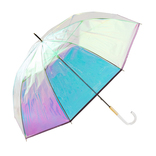 【フランフランおすすめ商品】気分が上がるレイングッズで梅雨を乗りきろう!
