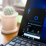 スクショ流出しまくるも、CortanaはWin11の存在を完全否定