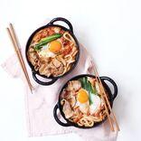 相性抜群のキムチ×卵を使った簡単レシピまとめ!炒め物にもスープにもおすすめ