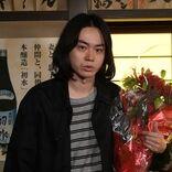 """菅田将暉『コントが始まる』は""""最後の青春""""「見ての通り、こんな仲間ができました」"""