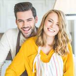 干支別・幸せな家庭を築ける…結婚相性が良いカップルTOP10