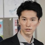 s**t kingz・NOPPOこと増田昇太『ボイス2』に出演、振付も担当