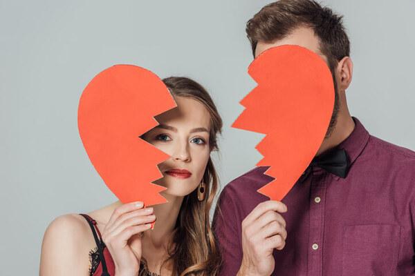 見向きもされない?ハイスペ男性が「恋愛対象外」だと感じる女性の共通点