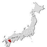【大分の難読地名】安心院、田染、鉄輪・・・いくつ読めますか?