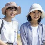 広瀬すず、23歳の誕生日を記念し吉永小百合との『いのちの停車場』新写真公開