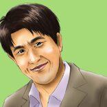 石橋貴明、YouTube開設1周年でとんでもない茶番をかます 視聴者は圧倒