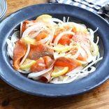 玉ねぎの定番料理14選。生でも加熱しても美味しく食べられる野菜の調理方法って?