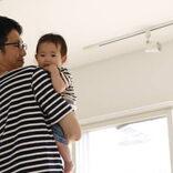 水嶋ヒロ、MIYAVI、ロンブー淳……育児に「協力」じゃないパパたちの子育て