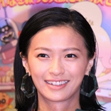 榮倉奈々 神秘的なキャンドルに癒やされるフォロワー続出「すごいお洒落」