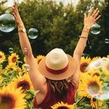 人生の糧になる「心に響く一言メッセージ」前向き・努力・感謝に纏わる言葉たち