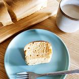 【再現レシピ】シュワシュワ・プルンプルン食感「台湾カステラ」を作ってみたよ